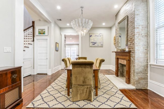 AirBnb Property Management in New Orleans 4 Big Easy Management